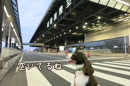Img_0922_3